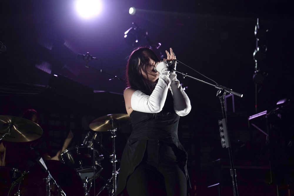 Chelsea-Wolfe-in-the-Throne-Room-Psycho-Vegas-2017-Day-1-RF-2