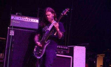 """Earthless Releases Cover of Black Sabbath's """"Never Say Die"""" From Upcoming Tribute Album"""