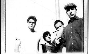 Fugazi Give Approval of Opera Based on Their Music