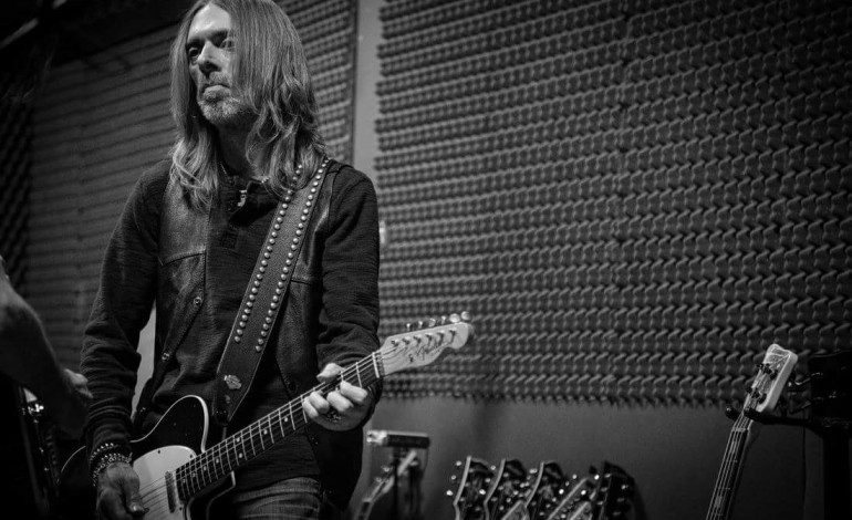 Rex Brown Expresses Willingness to Participate in Live Pantera Reunion with Former Bandmate Phil Anselmo with Zakk Wylde