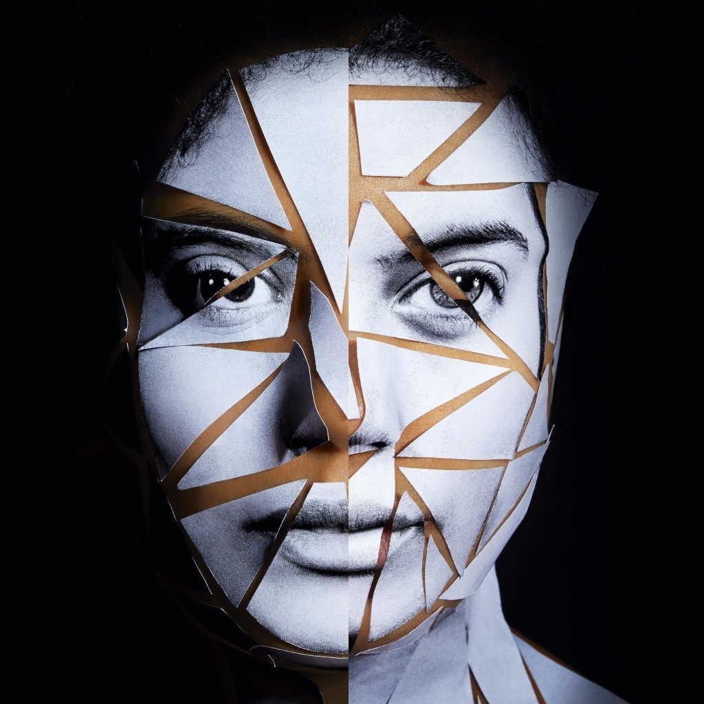 Ibeyi Album Cover