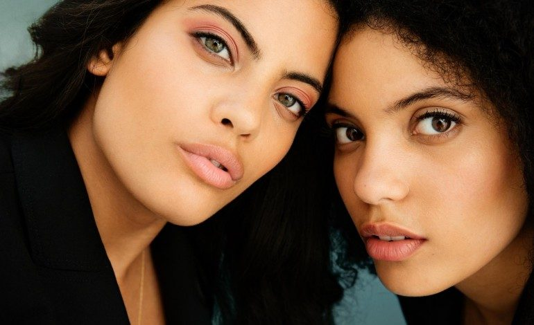 """Ibeyi Shares New Song """"Recurring Dream"""" From Ed Morris Film How To Stop a Recurring Dream"""