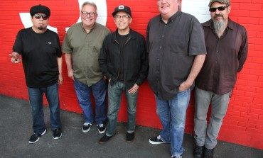 Hardly Strictly Bluegrass Announces A Live Stream with Los Lobos and Special Announcement about 2020 Festival