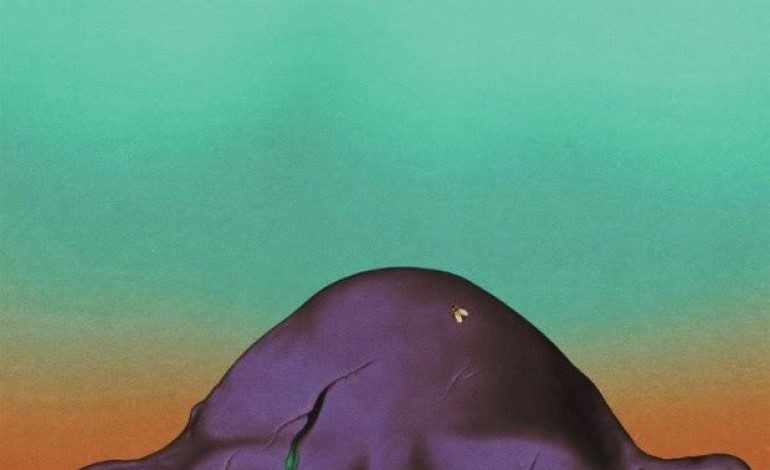 Oh Sees – Orc