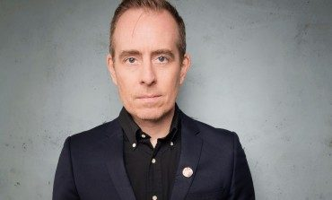 Ted Leo Announces Summer 2018 15th Anniversary Hearts of Oak Tour Dates with The Pharmacists