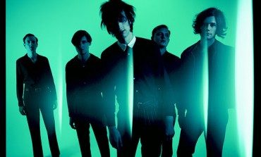 Spaceland Block Party Announces 2017 Lineup Featuring The Horrors, Bishop Briggs and Joey Bada$$
