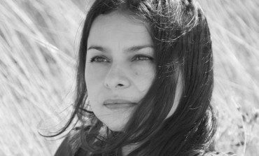 """Hope Sandoval & the Warm Inventions Release Hypnotic New Song """"Sleep"""""""