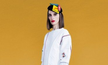 Yelle @ Boots and Saddle 9/25