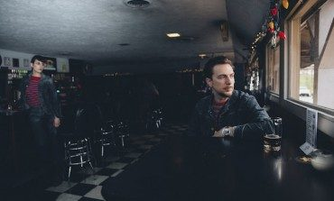 "JD McPherson Announces New Album Undivided Hearts & Soul for October 2017 Release and Unveils New Song ""Lucky Penny"""