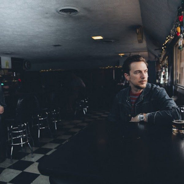 Jd Mcpherson Announces New Album Undivided Hearts Amp Soul