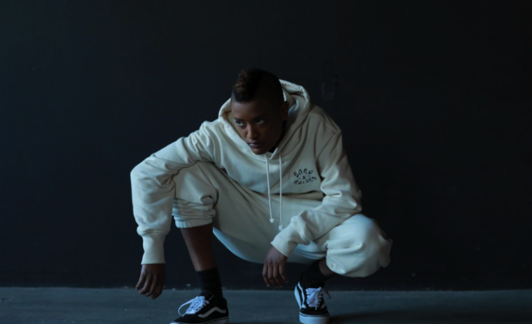 """Syd Shares First Solo Single In More Than Three Years """"Missing Out"""""""