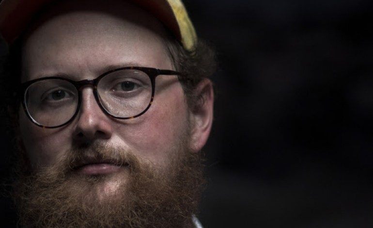 Dan Deacon Announces New Album Mystic Familiar for January 2020 Release