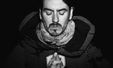 "Dhani Harrison Releases Video for New Song ""All About Waiting"""