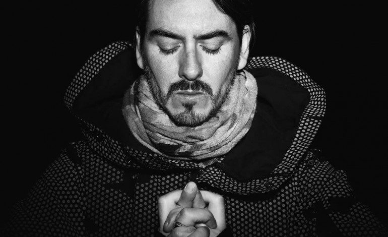 Dhani Harrison and Paul Hicks Composed Original Score for New RZA-Directed Crime Drama Cut Throat City