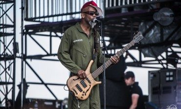 """Fishbone Shares Teaser of New Song """"Estranged Fruit"""" from NOFX's Weekend At Fatty's Live Stream"""