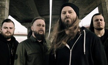 Decapitated Issue Statement Announcing Plans to Return Following Dropped Charges