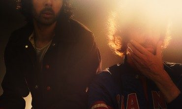 """Justice Release Elaborate New Video for """"Stop"""""""