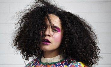 """Lido Pimienta Shares Colorful New Video For """"Coming Thru"""""""