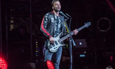 "Muse Releases Cover of Duran Duran's Classic ""Hungry Like The Wolf"""