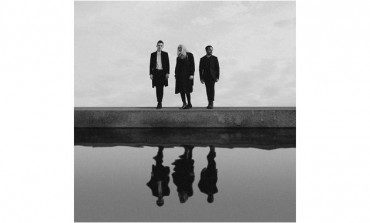 All We Know of Heaven – Is it Sounds a Lot Like PVRIS at the Roxy Theatre on April 12th!