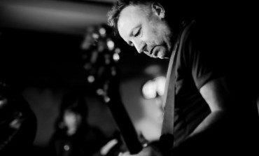 Peter Hook & The Light Announces Fall 2019 Tour Dates Playing Cover New Order Albums Technique and Republic