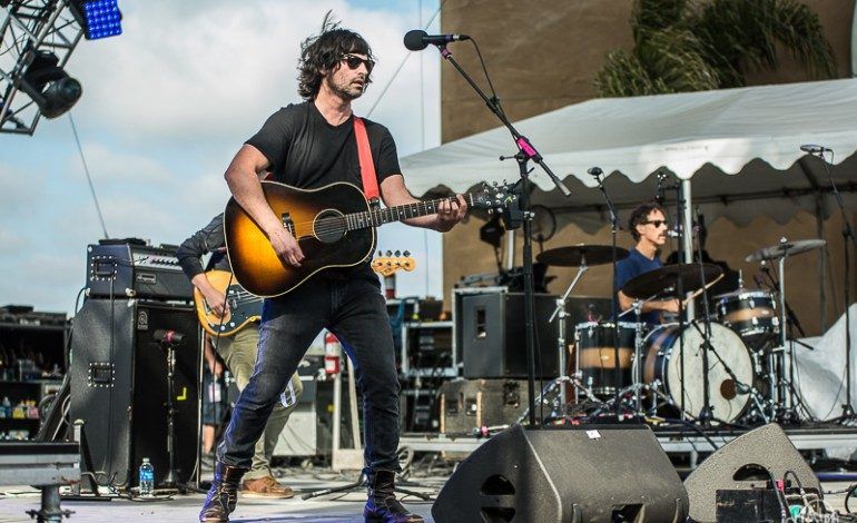 Pete Yorn Celebrates 20th Anniversary of musicforthemorningafter with May 2021 Release of New Rooftop EP (20 Years of musicforthemorningafter)