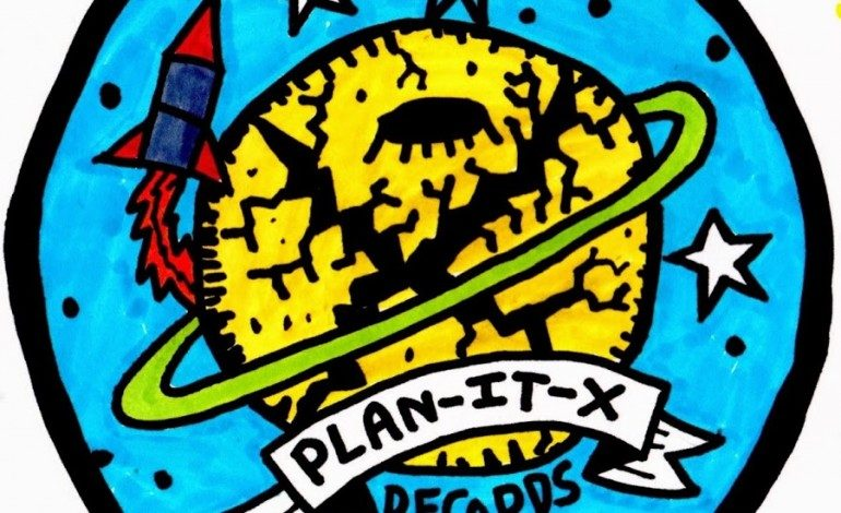 Chris Clavin of Plan-It-X Accused of Assault, Bands React by Announcing They'll Never Work with Label Again