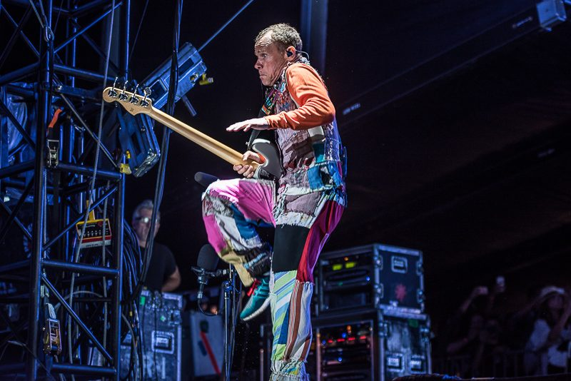 Red-Hot-Chili-Peppers_BLS_09152017-1704