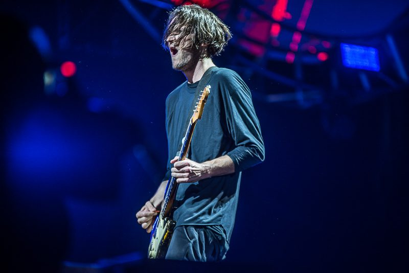 Red-Hot-Chili-Peppers_BLS_09152017-1790