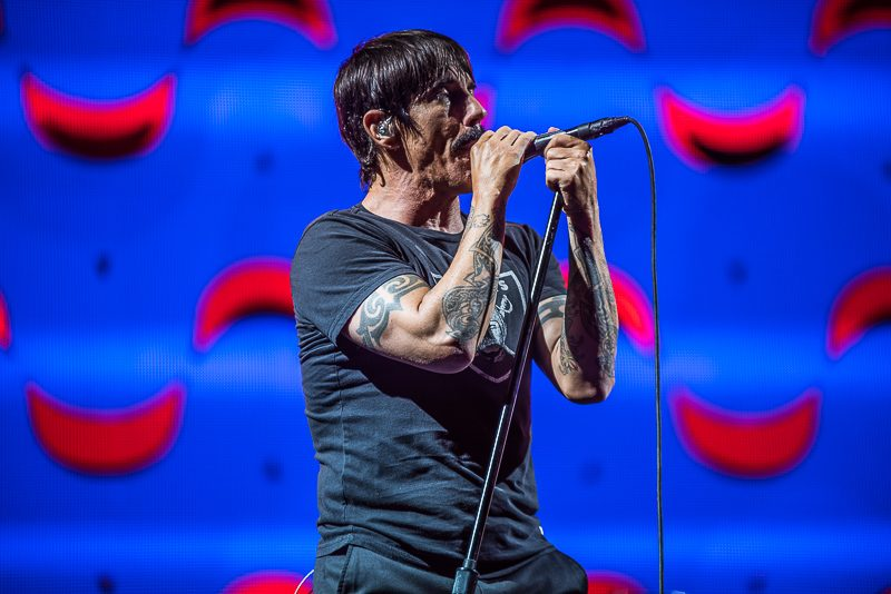 Red-Hot-Chili-Peppers_BLS_09152017-1796