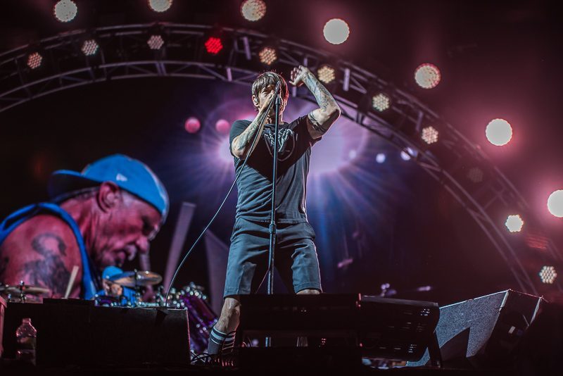 Red-Hot-Chili-Peppers_BLS_09152017-1838
