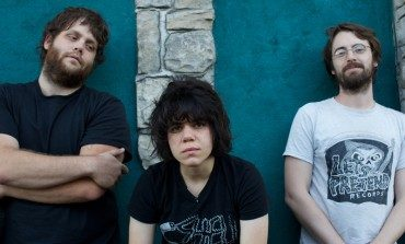 Screaming Females Announces US and Europe Fall 2018 Tour Dates With Kitten Forever