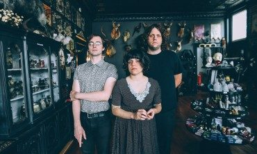 Screaming Females Announce Summer 2019 Tour Dates