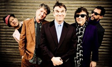 Squeeze Announce New Album The Knowledge for October 2017 Release