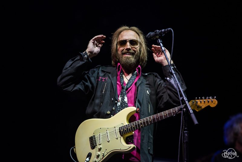 Tom-Petty_BLS_091617-3350