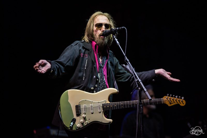 Tom-Petty_BLS_091617-3357