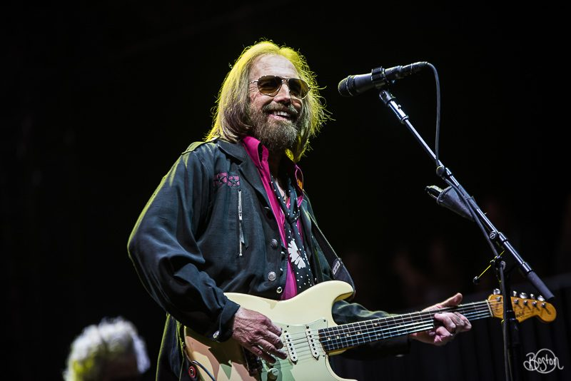 Tom-Petty_BLS_091617-3382