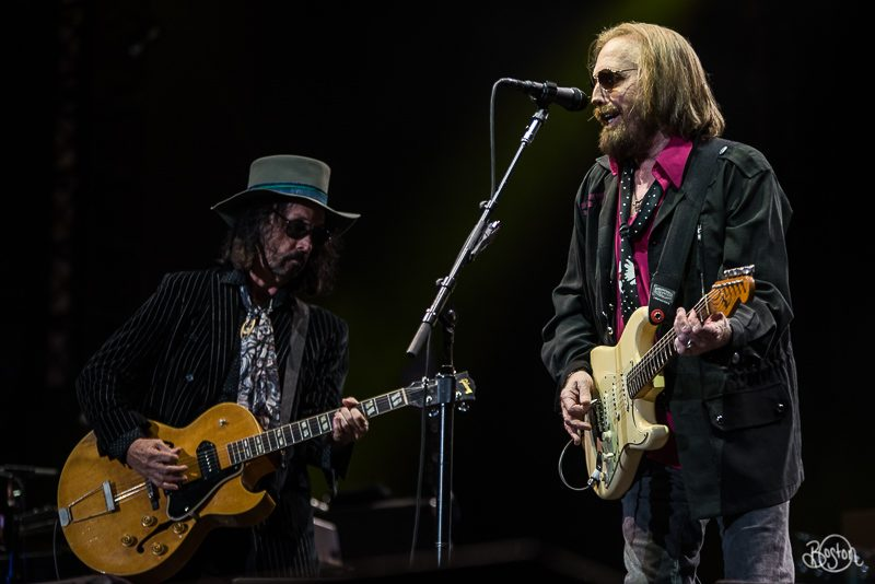 Tom-Petty_BLS_091617-3409