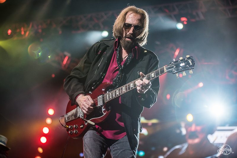 Tom-Petty_BLS_091617-3543