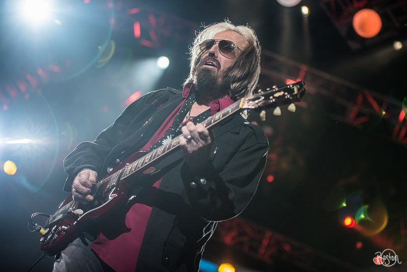 Tom-Petty_BLS_091617-3554