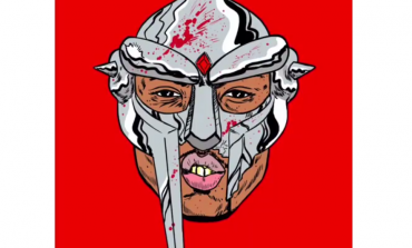 """DOOM and Czarface Release Cartoon-y Video for New Song """"Meddle With Medal"""""""