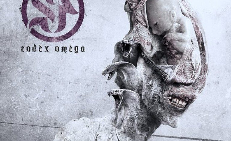 Berklee College of Music Adds Four Orchestral Scores By Christos Antoniou of Septicflesh To Their Music Library
