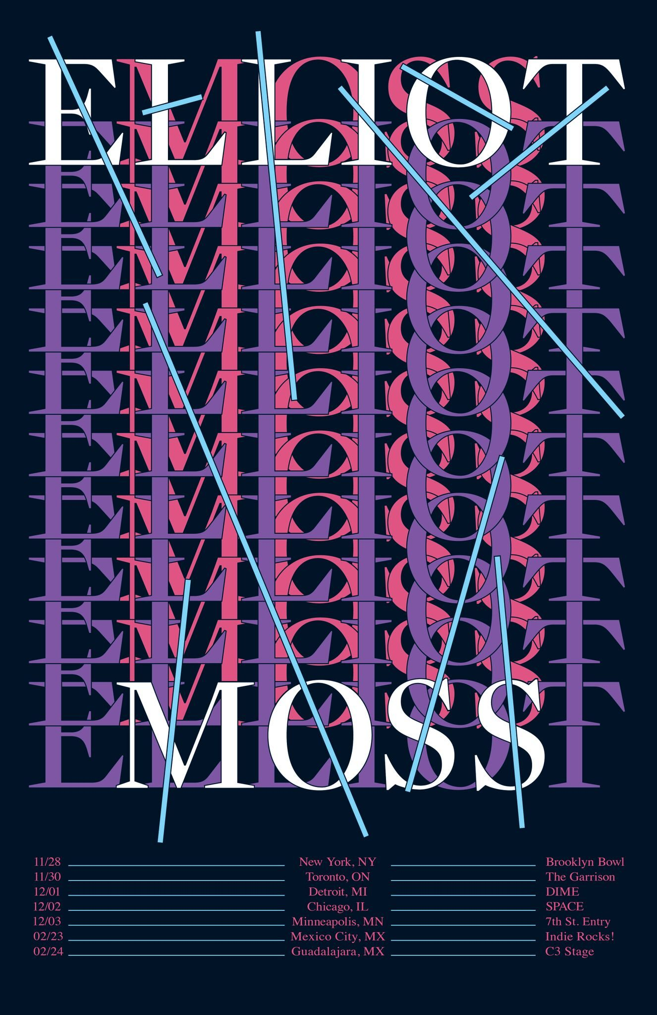 Elliot_Moss_UPDATED_tour-dates_preview