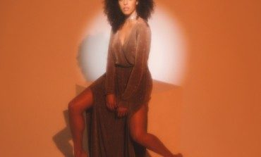 Goldenvoice And Spaceland Present Gavin Turek At The Roxy Theater 11/16