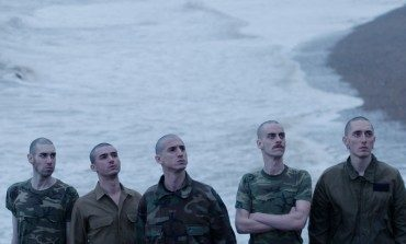 "Fat White Family Tell Pitchfork To ""Crawl Back Up Mac Demarco's Hole"" After Site Posts Misleading Headline"