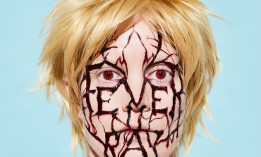 """Dinner Gets Grotesque in Fever Ray's New Video for """"Wanna Sip"""""""