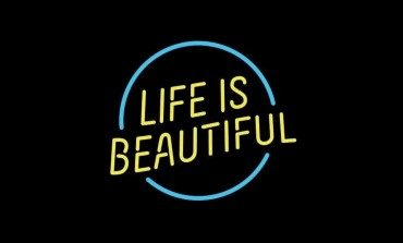 Las Vegas Shooter Rented Condos in Downtown Las Vegas, May Have Originally Targeted Life Is Beautiful Festival