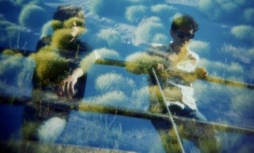 """MGMT Return with Video for First New Song in Four Years """"Little Dark Age"""""""