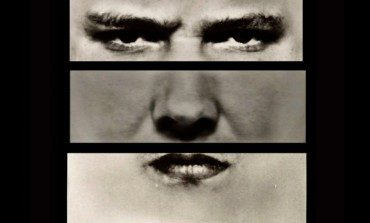 """Meat Beat Manifesto Highlight Their Classic Sound on New Song """"Pin Drop"""""""