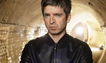"Noel Gallagher Discusses Thoughts On Oasis Reunion, Says It Would ""Kill Me As A Person"""